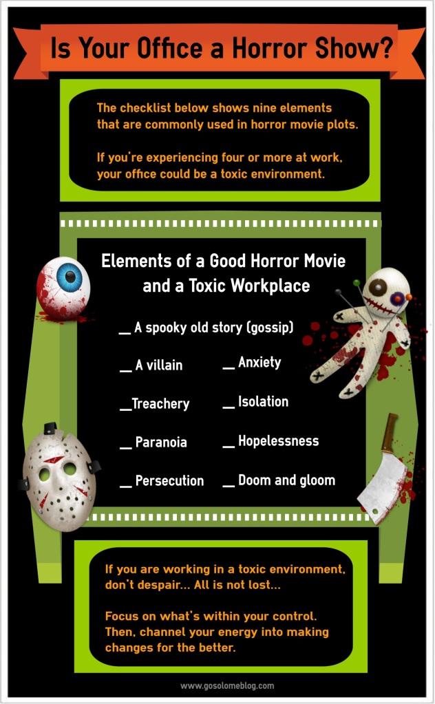 HorrorMovieTheme(6)