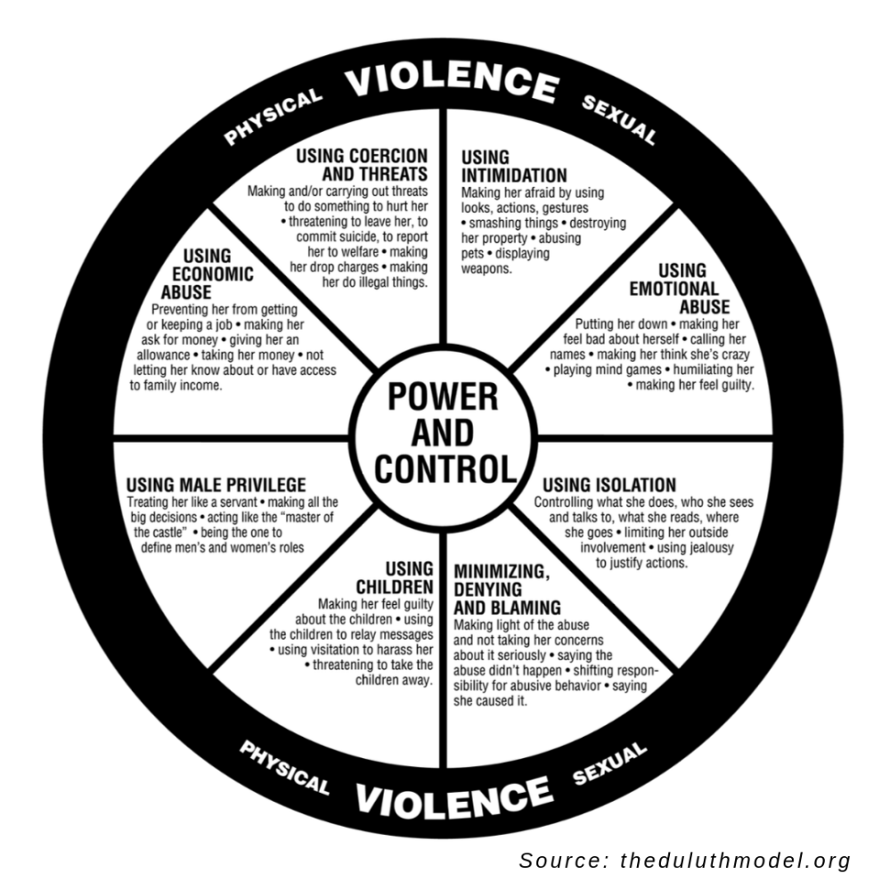 Source_ the duluthmodel.org